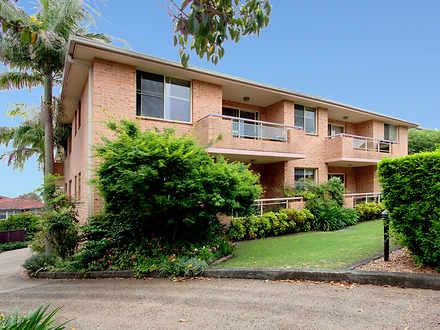 10/33 Letitia Street, Oatley 2223, NSW Apartment Photo
