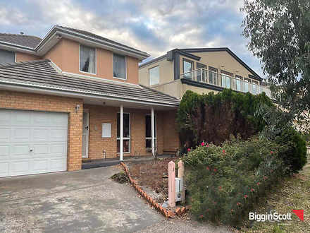 3 Colley Grove, Glen Waverley 3150, VIC Townhouse Photo