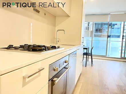 1301/36 La Trobe Street, Melbourne 3000, VIC Apartment Photo