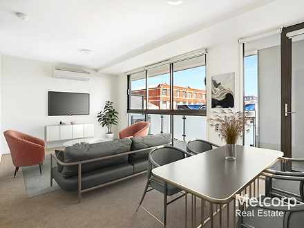 204/300 Young Street, Fitzroy 3065, VIC Apartment Photo