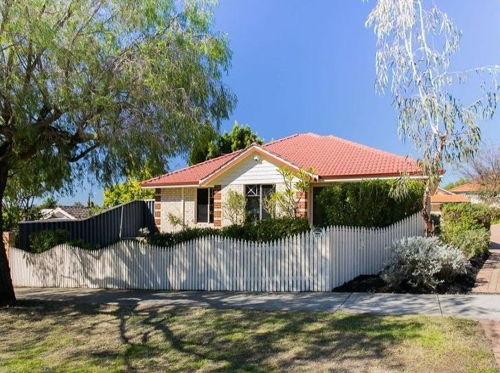 16B Dane Street, East Victoria Park 6101, WA Villa Photo