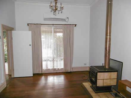 8-10 Arthur Street, Toodyay, Toodyay 6566, WA House Photo