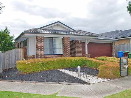 36 John Russell Road, Cranbourne West 3977, VIC House Photo
