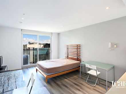 2103/288 Spencer Street, Melbourne 3000, VIC Apartment Photo