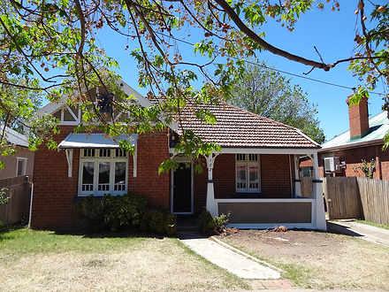 153 Keppel Street, Bathurst 2795, NSW House Photo