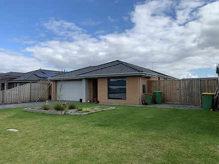 26 Maurice Super Avenue, Lang Lang 3984, VIC House Photo