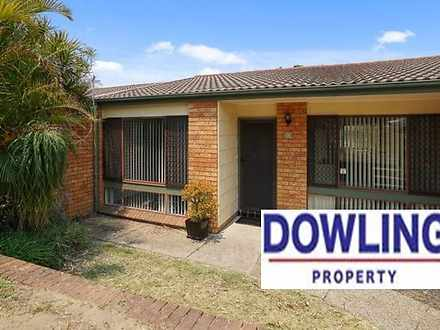 55/29 Taurus Street, Elermore Vale 2287, NSW House Photo