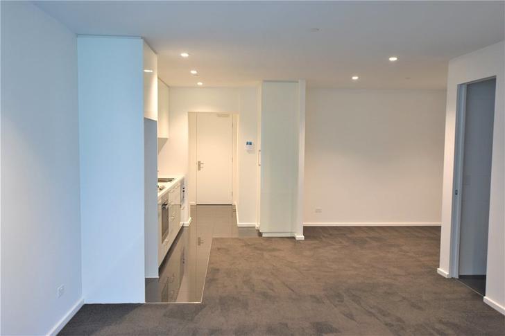 3110/601 Little Lonsdale Street, Melbourne 3000, VIC Apartment Photo