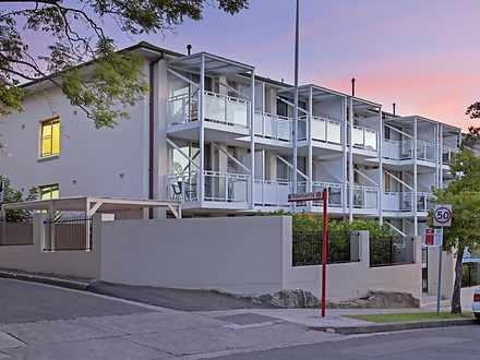 23/33 Fitzroy Street, Kirribilli 2061, NSW Studio Photo