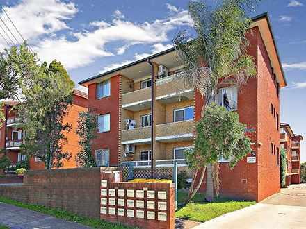 5 Phillip Street, Roselands 2196, NSW Apartment Photo
