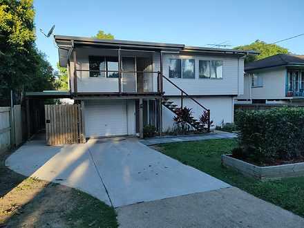 18 Somerset Street, Kallangur 4503, QLD House Photo