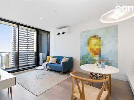 2908/81 Abeckett Street, Melbourne 3000, VIC Apartment Photo