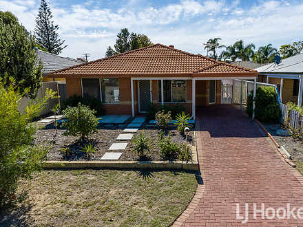 6 Mulloway Place, Warnbro 6169, WA House Photo
