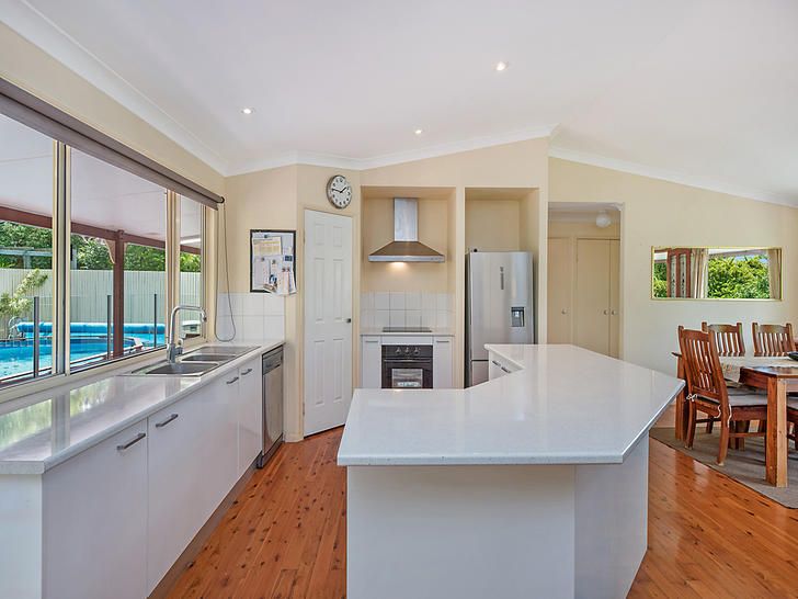 43 Gossamer Drive, Buderim 4556, QLD House Photo