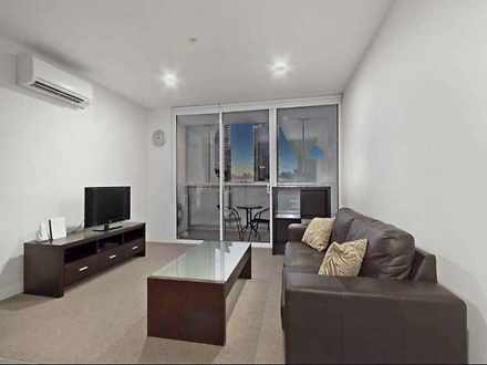 915/55 Merchant Street, Docklands 3008, VIC Apartment Photo