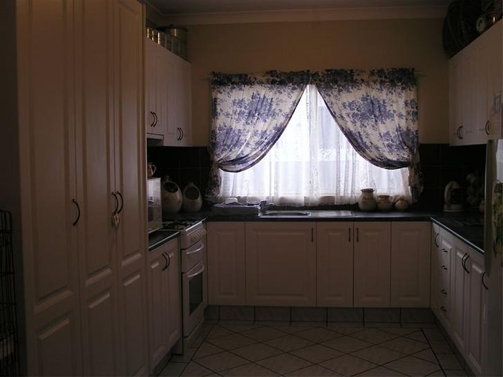 82 High Street, Parkes 2870, NSW House Photo
