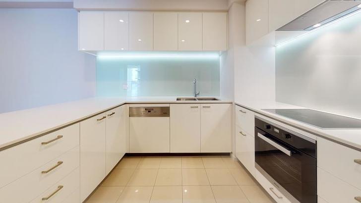 64/189 Adelaide Terrace, East Perth 6004, WA Apartment Photo