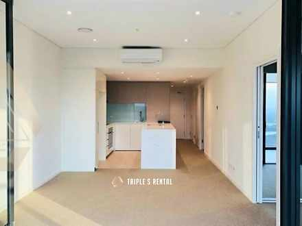 LEVEL 11/1114/11 Wentworth Place, Wentworth Point 2127, NSW Apartment Photo