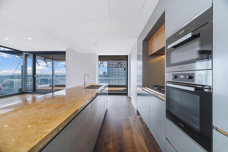 LEVEL 30/3010/115 Bathurst Street, Sydney 2000, NSW Apartment Photo