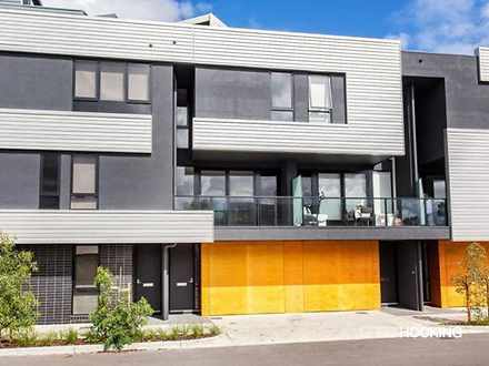 15 Crown Street, Footscray 3011, VIC Townhouse Photo