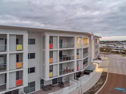 UNIT 5/150 Boardwalk Boulevard, Halls Hea, Halls Head 6210, WA Apartment Photo