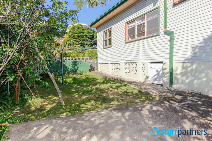 20 Forbes Street, Hornsby 2077, NSW House Photo