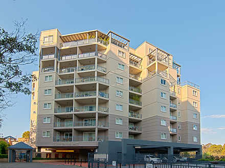 412/5 City View Road, Pennant Hills 2120, NSW Apartment Photo