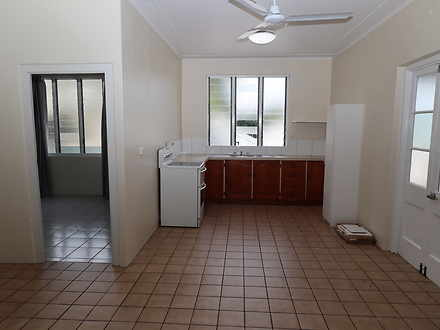3/6 Front Street, Mossman 4873, QLD House Photo