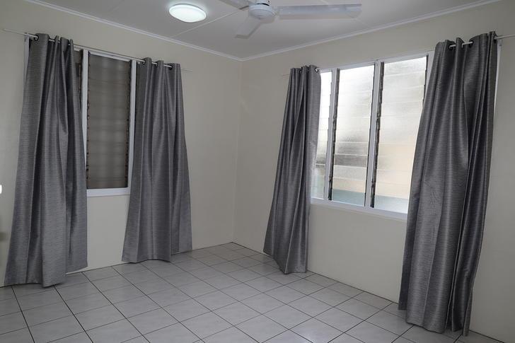 3/6 Front Street, Mossman 4873, QLD House Photo