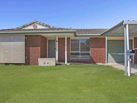 8 Deanbilla Street, Tingalpa 4173, QLD House Photo