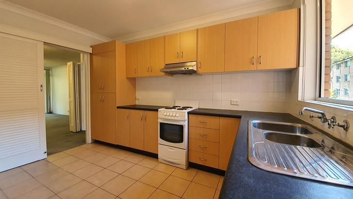 41/24-32 Edensor Street, Epping 2121, NSW Apartment Photo