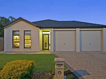 52 Meadowbank Terrace, Northgate 5085, SA House Photo