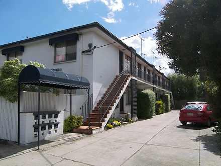 7/183 Napier Street, Essendon 3040, VIC Apartment Photo
