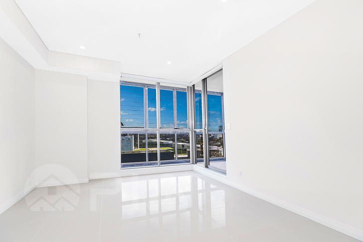 808/12 East Street, Granville 2142, NSW Apartment Photo