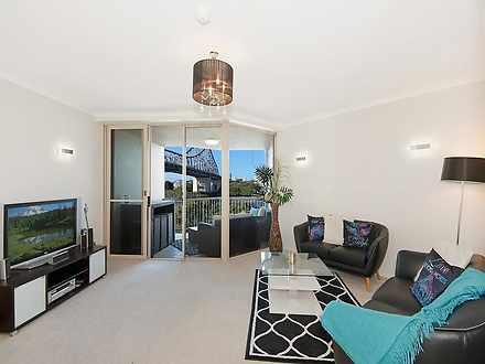 27/7 Boundary Street, Brisbane 4000, QLD Apartment Photo