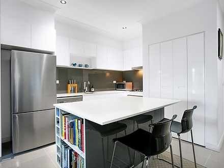 35/212-216 Mona Vale Road, St Ives 2075, NSW Apartment Photo