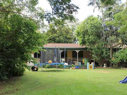 45 Shanahan Parade, Redbank Plains 4301, QLD House Photo