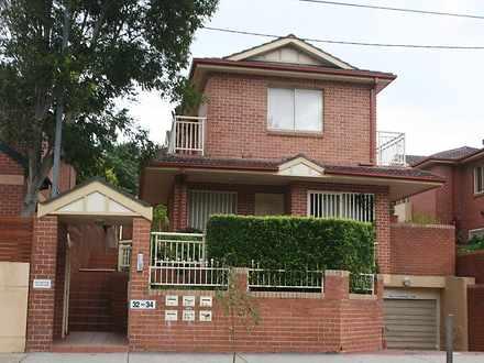 1/32 Forsyth  Street, Kingsford 2032, NSW Townhouse Photo