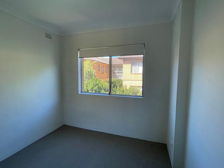 7/46 Noble Street, Allawah 2218, NSW Unit Photo