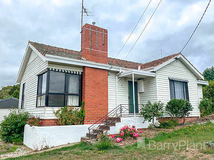7 Lovenear Grove, Ballarat East 3350, VIC House Photo