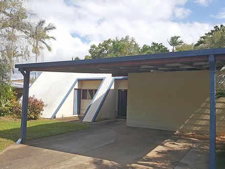 23 Walnut Street, Holloways Beach 4878, QLD House Photo