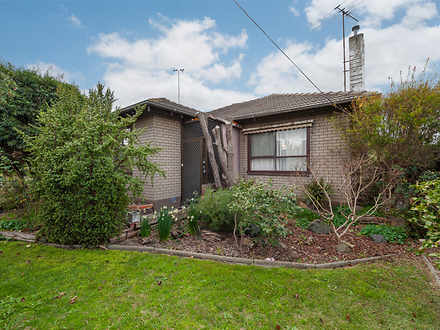 26 Seston Street, Reservoir 3073, VIC House Photo