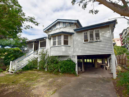 71 Auckland Street, Gladstone Central 4680, QLD House Photo