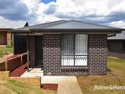 30A William Maker Drive, Orange 2800, NSW Unit Photo