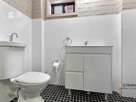 CONTACT AGENT For Address, St Clair 2759, NSW Flat Photo
