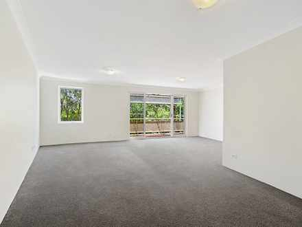 25/1-7 Gloucester Place, Kensington 2033, NSW Apartment Photo