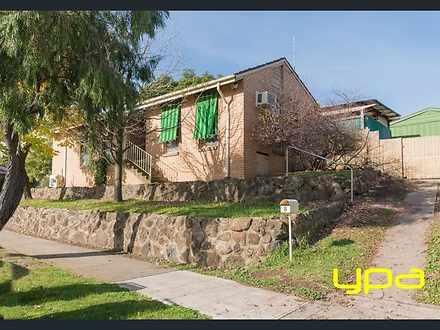 8 Katandra Crescent, Broadmeadows 3047, VIC House Photo