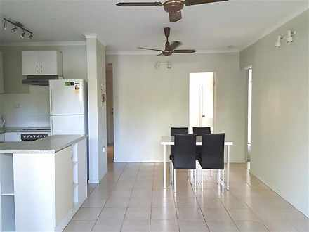 2/271 Lake Street, Cairns North 4870, QLD Unit Photo