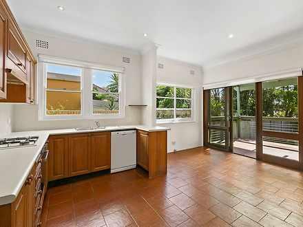 25A Oakville Road, Willoughby 2068, NSW Duplex_semi Photo