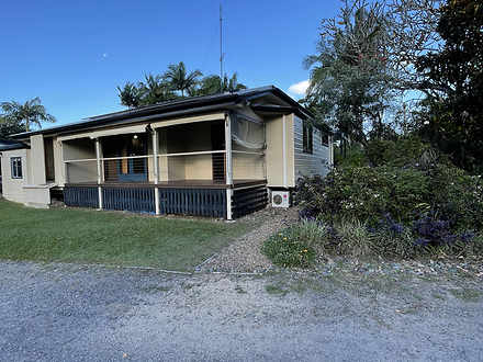 38 Parsons Road, Forest Glen 4556, QLD House Photo